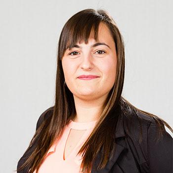 Elisaveta Pavlova