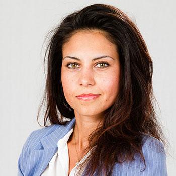 Simona Deneva