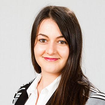 Tsvetelina Nikolova