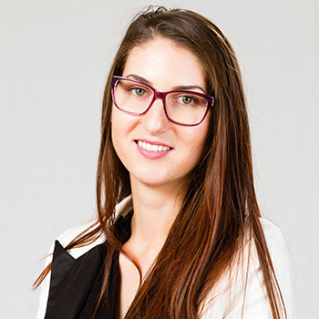 Viviana Stefanova