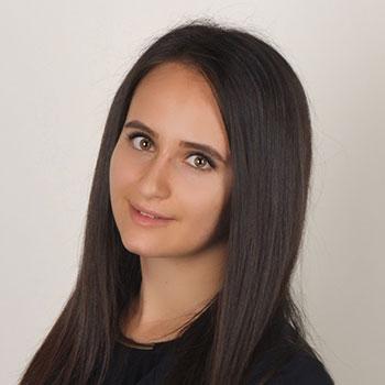 Lilia Krumova